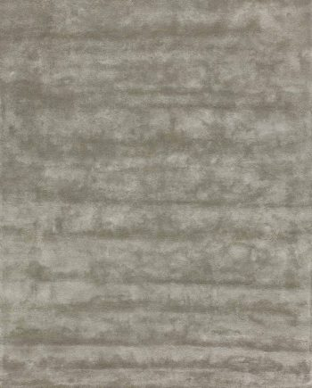 vloerkleed Angelo Rugs LX2170 655 Annapurna