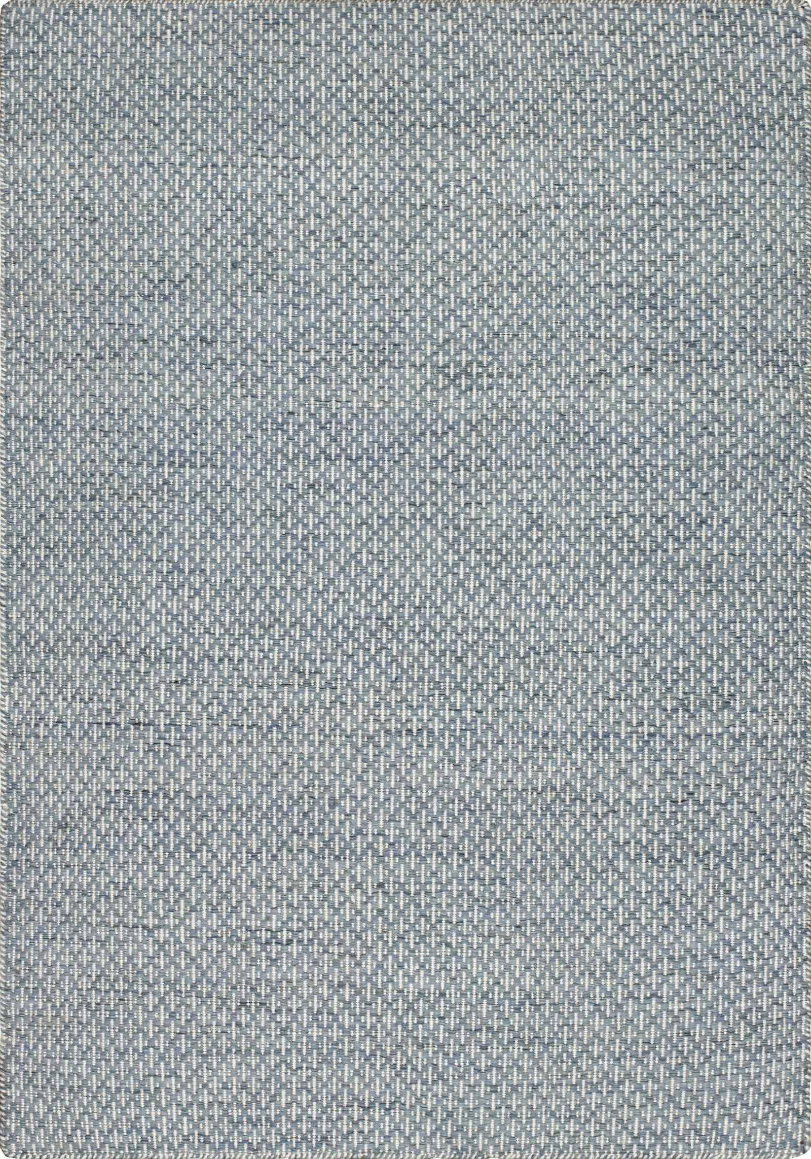 vloerkleed Angelo Rugs LX3030 19 Mic Mac