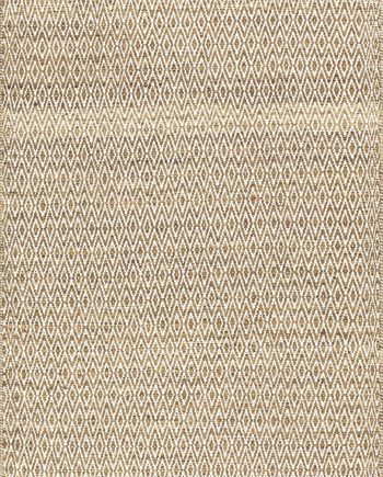 vloerkleed Angelo Rugs LX3030 680 Mic Mac