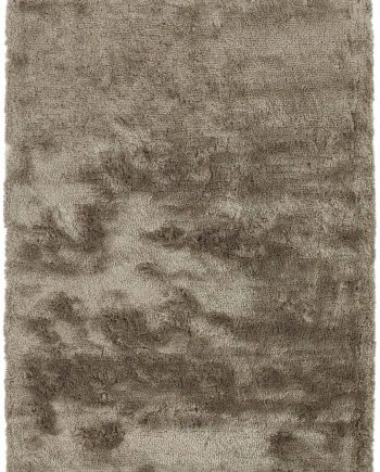 vloerkleed Angelo Rugs LX5512 635 Bergamo