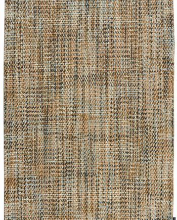 vloerkleed Angelo Rugs LX5905 355 Morrisson