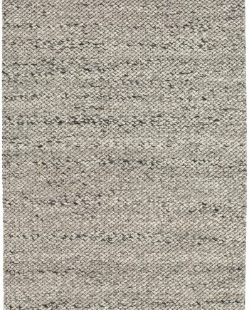 vloerkleed Angelo Rugs LX8091 56 Waves