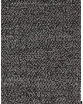 vloerkleed Angelo Rugs LX8091 57 Waves