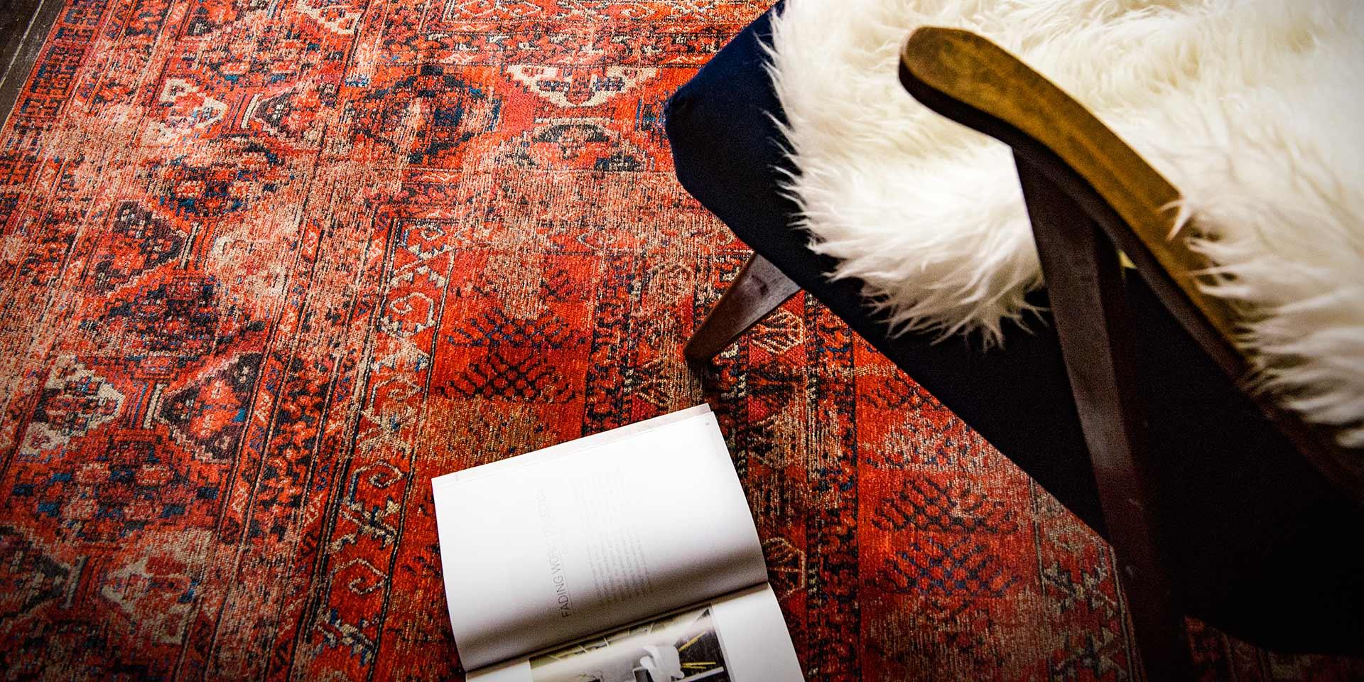 louis de poortere. Black Bedroom Furniture Sets. Home Design Ideas