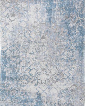 vloerkleed Louis De Poortere LX8545 Fading World Babylon Alhambra