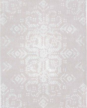Louis De Poortere vloerkleed Villa Nova LX 8759 Marit Rice
