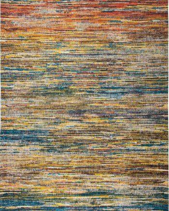 vloerkleed Louis De Poortere LX 8871 Sari Myriad