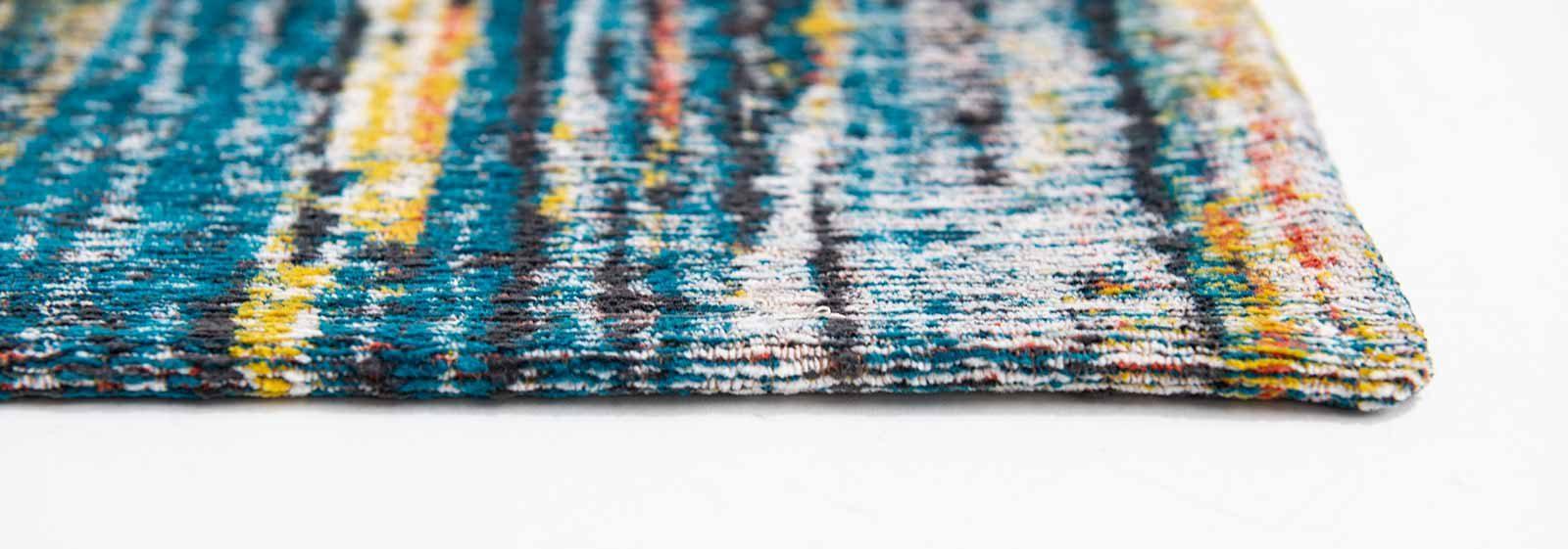 vloerkleed Louis De Poortere LX 8871 Sari Myriad side