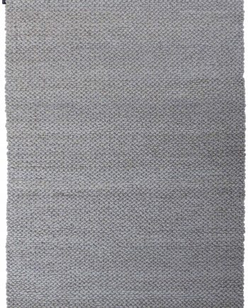 vloerkleed Angelo Rugs Waves LX 8091 632 1