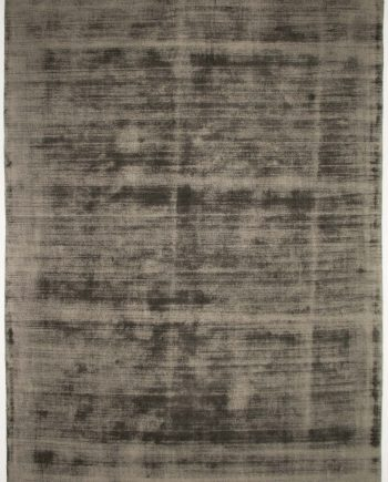 Mart Visser vloerkleed Crushed Velvet Tin Grey 18