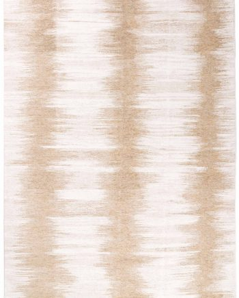 Mart Visser vloerkleed Metral Gold 14 1