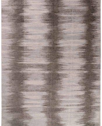 Mart Visser vloerkleed Metral Wolf Grey 22 1