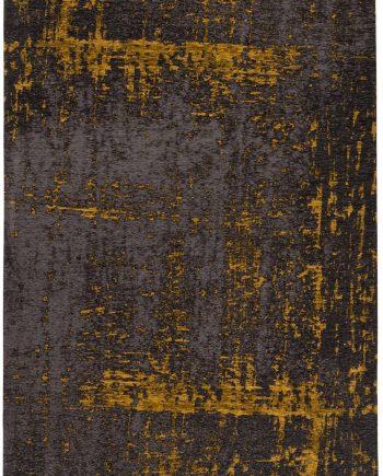 Mart Visser vloerkleed Prosper Grey Custard Warmth 64 1